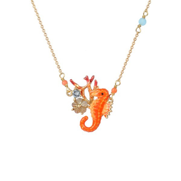 little-seahorse-necklace.jpg
