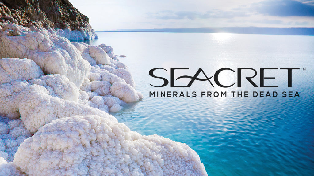 seacret_supply_wallpaper_deadsea2_1366x768.jpg