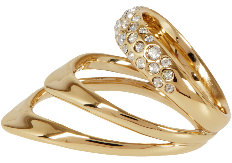 alexis-bittar-gold-gold-tone-crystal-draping-ring-product-1-17647843-1-724533591-normal.jpeg