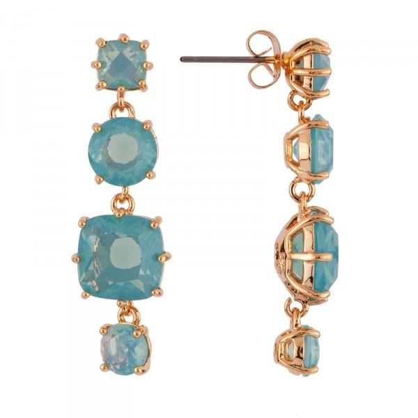 4-frosted-blue-stones-earrings.jpg
