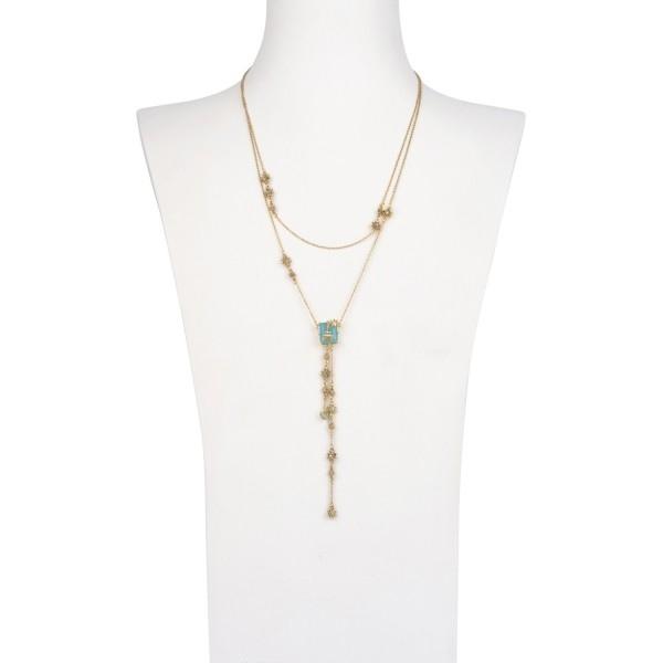 collier-tour-eiffel-sur-verre-taille-et-pendentifs1.jpg