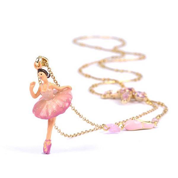 long-necklace-pas-de-deux-white-pink.jpg