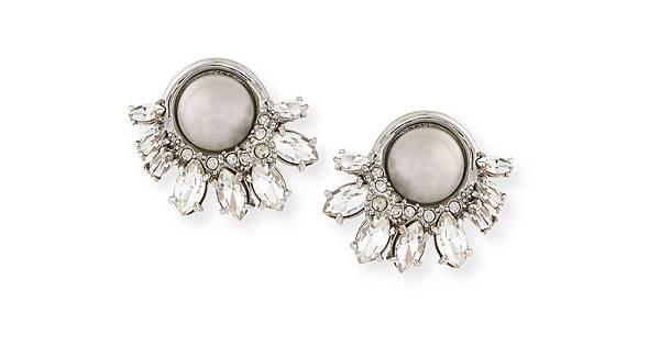 alexis-bittar-silver-broken-glass-fan-stud-earrings-product-0-171884328-normal.jpeg