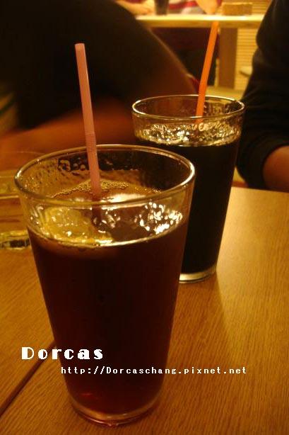 DSC03698.jpg