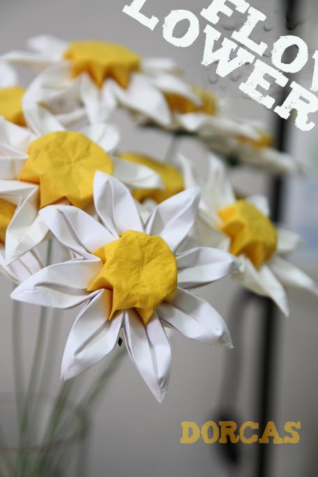 flower drips.jpg