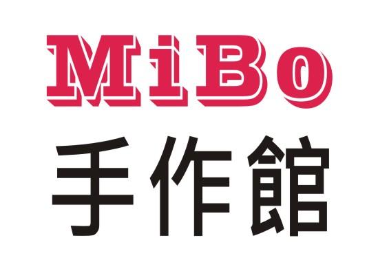 MiBo.jpg