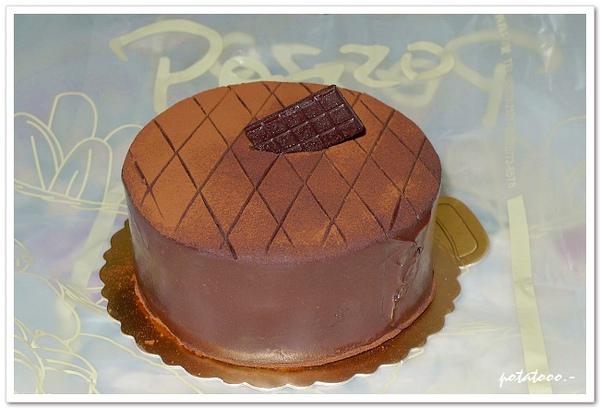 普諾生巧克力蛋糕1.jpg