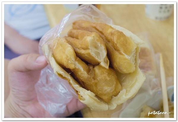 熊記燒餅2.jpg