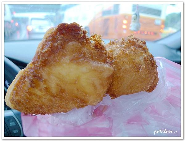 熊記燒餅3.jpg