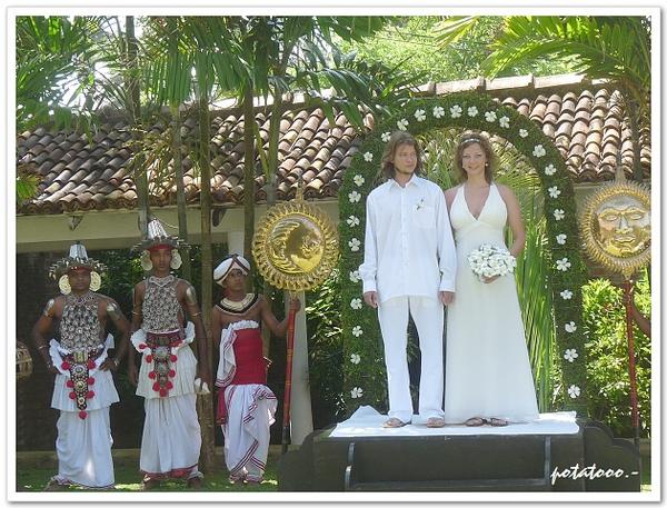 斯里蘭卡8.jpg