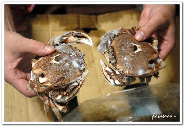 炒螃蟹1.jpg