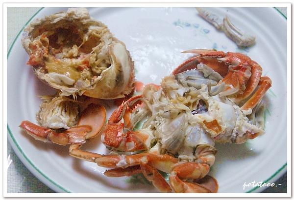 炒螃蟹2.jpg
