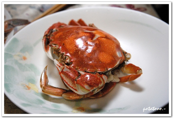 炒螃蟹3.jpg