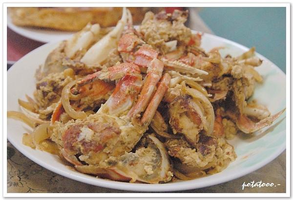 炒螃蟹4.jpg