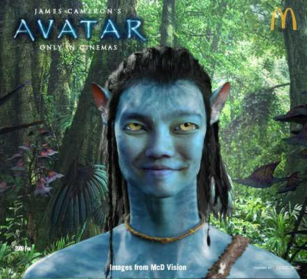 avatar_character大薯3.jpg