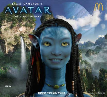 avatar_character小薯1.jpg