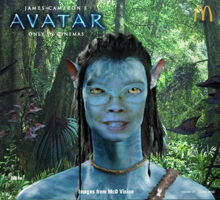 avatar_character小薯媽1.jpg