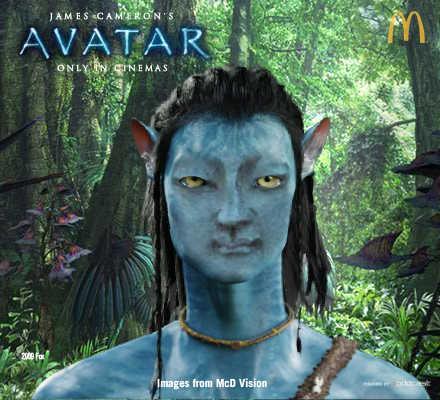 avatar_character佛像.jpg