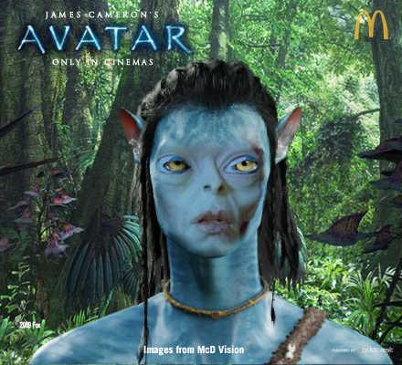 avatar_character咕嚕.jpg