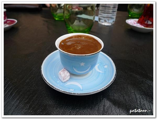 土耳其21.jpg