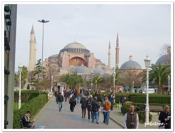 土耳其24.jpg