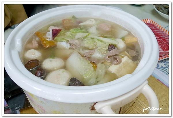 蒙古火鍋包2.jpg