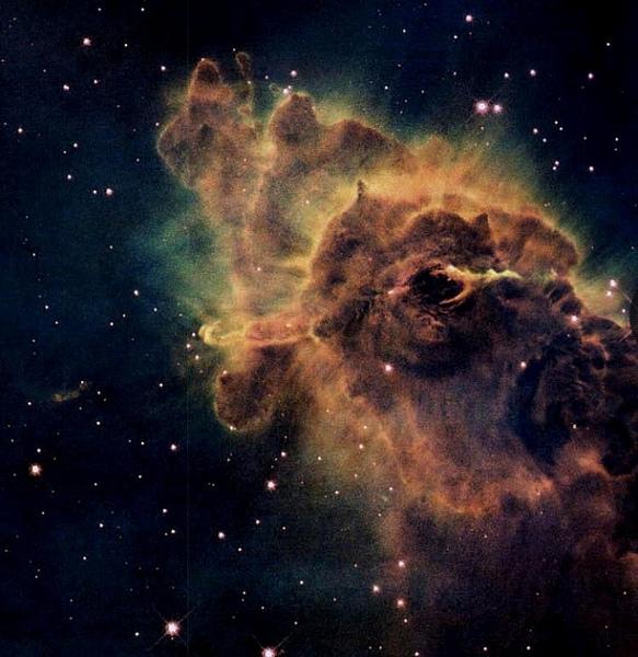星雲2.JPG