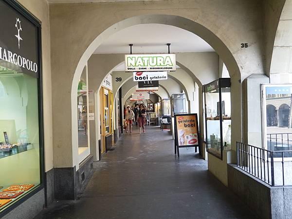 4-2 拱廊商店街.JPG