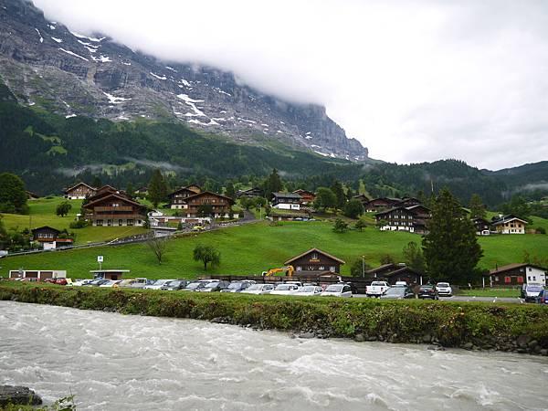 3-有冰河村莊之稱.JPG
