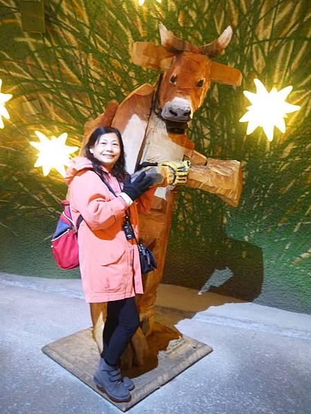 27-童趣的木雕.JPG