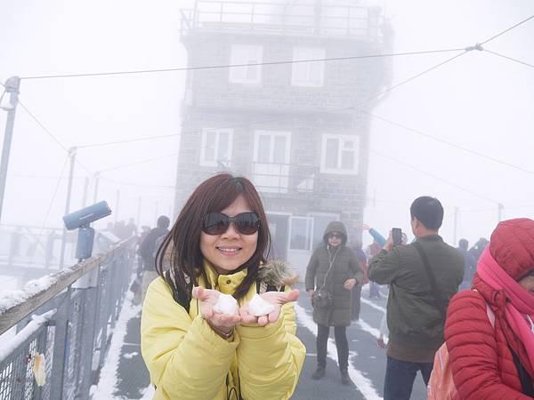 46-全歐洲海拔最高的景觀台.JPG