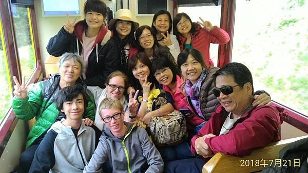 57-曾住過台灣的比利時遊客.jpg