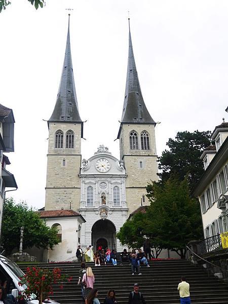 5-霍夫教堂.JPG