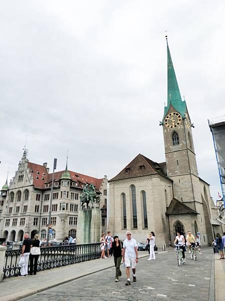 3 聖母大教堂.jpg