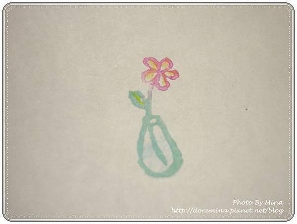 18.花和花瓶