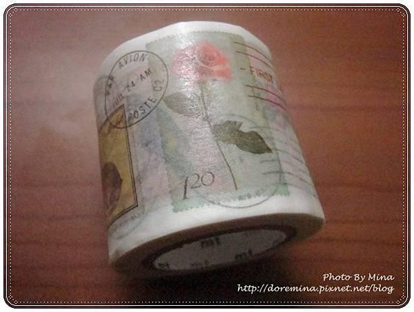 日本 mt ex 切手