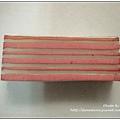 23.紙膠帶章-條紋