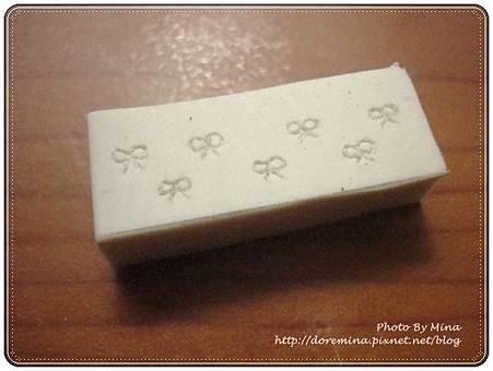 21.紙膠帶章-蝴蝶結