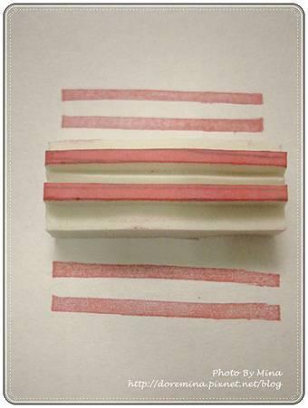 22.紙膠帶章-條紋