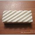 24.紙膠帶章-斜紋