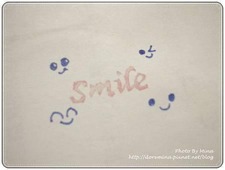 30.smile