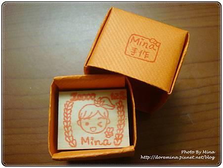 10000人紀念手作紙盒