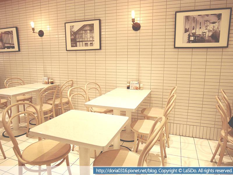 土司工坊-桌椅01