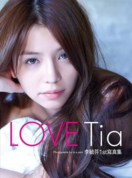 LOVE Tia封面.jpg