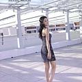 Cindy-07.jpg