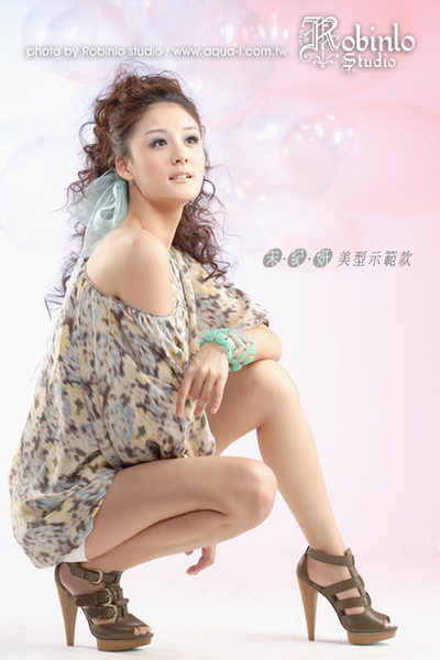 紀妍-3.jpg