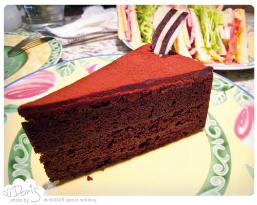 蛋糕01.jpg