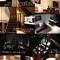 飯店房間S31.jpg