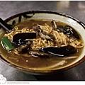 鱔魚意麵2.jpg
