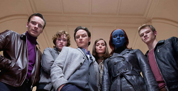 X-Men-First-Class-Reviews.jpg